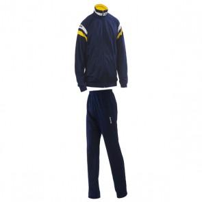 Спортивный костюм Errea Number B540G-348/00891-009
