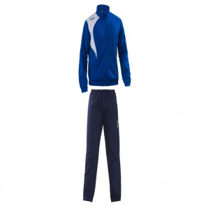 Спортивный костюм Errea Clayton D580G-150/D585-009