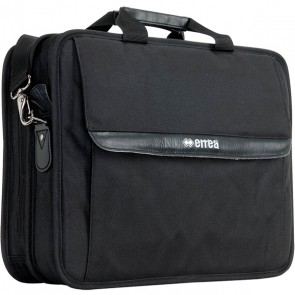 Сумка для компьютера Errea Computer Bag T0378-012