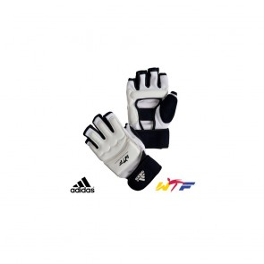 Перчатки Adidas WTF