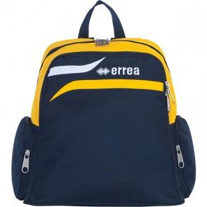 Рюкзак для тренировок Errea Jester KID Bag T0369J-348
