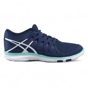 Кроссовки для фитнеса женские ASICS GEL-FIT TEMPO 2 S563N-5801