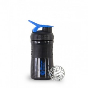BlenderBottle SportMixer 20oz