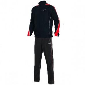 Спортивный костюм Asics M'S Court 325307-0900/325311-0676
