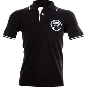 Футболка Venum All sports Polo