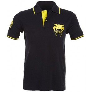 Футболка Venum Style Polo