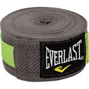 Боксерские бинты Everlast FLEXCOOL™