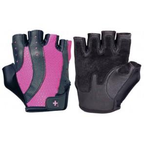 Перчатки для фитнеса HARBINGER Women's 149 Pro Glove Wash&Dry NEW