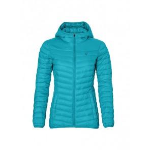 Куртка женская ASICS PADDED JACKET 134779-8065