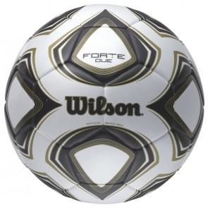 Футбольный мяч Wilson FORTE DUE SS14