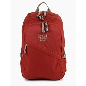 Рюкзак Jack Wolfskin Dayton красный