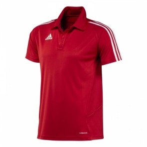 Мужская рубашка-поло adidas T12 Clima Polo Men