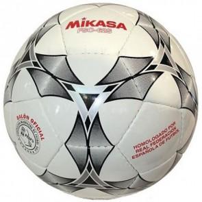 Футзальный мяч Mikasa FSC62S