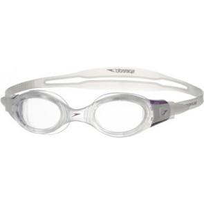 Очки для плавания Speedo FUTURA BIOFUSE FEMALE