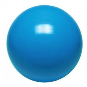 Мяч для фитнеса (фитбол) ZEL гладкий 85 см