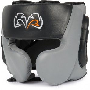 Боксерский шлем Rival Mexican Pro