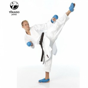 Кимоно для каратэ Tokaido Kumite Pro II