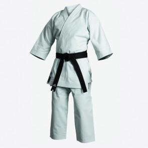 Кимоно для карате Adidas K380J (Elite)