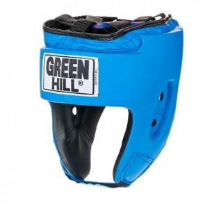"""Боксерский шлем Green Hill """"SPECIAL"""""""