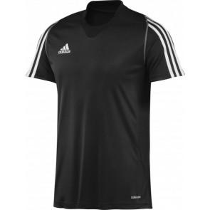 Мужская футболка adidas T12 Clima Tee Men