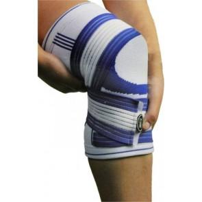 Защита колена Knee Support Pro PS-6008