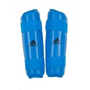 Защита голени Adidas (карате)