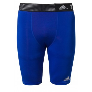 Компрессионные шорты Adidas TF BASE ST 9 D82100