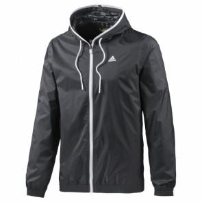 Детская ветровка adidas 3S Rain Jacket