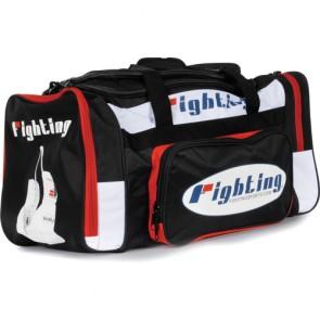 Спортивная сумка Fighting Sports