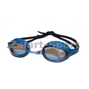 Очки для плавания Speedo MERIT