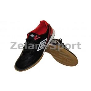 Обувь для зала (бампы) UMBRO 80539UD6R TURBO-A IC