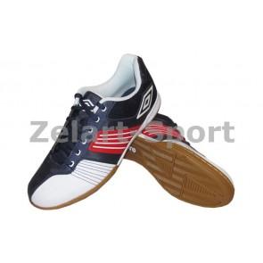 Обувь для зала (бампы) UMBRO 80542U4AO FUTZAL STREET-A IC