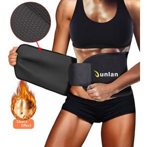 Пояс для сгонки веса JUNLAN NEOPRENE SLIMMING BELT