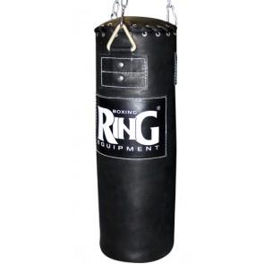 Мешок боксерский полупрофессиональный RING™ 10кг