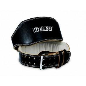 """Пояс атлетический Valeo Lifting Belt 4"""""""
