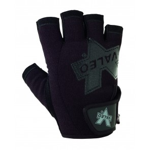 Перчатки для бодибилдинга и фитнеса Valeo Performance Lifting