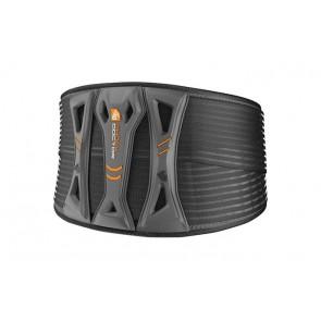 Протектор для спины Shock Doctor ULTRA