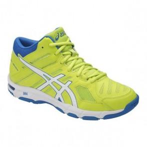 Волейбольные кроссовки ASICS GEL-Beyond 5 MT B600N - 7701