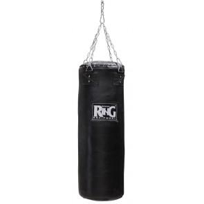 Мешок профессиональный RING™ 50кг