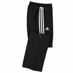 Детские штаны ветровочные adidas Т12 SWT P Y