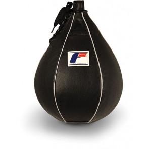 Скоростная груша Fighting Sports Pro