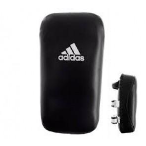 Пады для тайского бокса Adidas