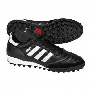 Футбольные бутсы Adidas Mundial Team