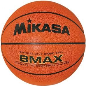 Мяч баскетбольный Mikasa BMAX-C