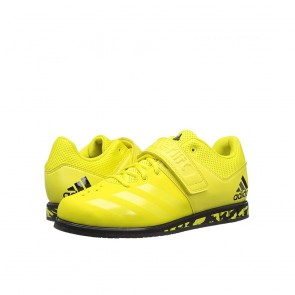Штангетки Adidas Power 3.1 Weightlifting AC7468