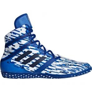 Борцовки Adidas Impact