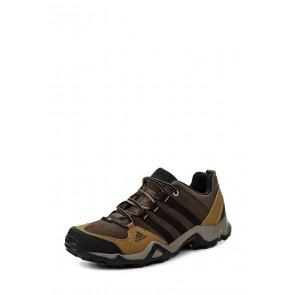 Кроссовки трекинговые adidas Brushwood B33099