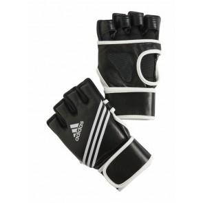 Перчатки тренировочные для MMA Super Grappling Mesh