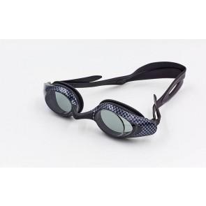 Очки для плавания Arena EAGLE AR-92380