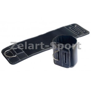 Манжет (ремень) для голени и запястий AS3001 Ankle Strap
